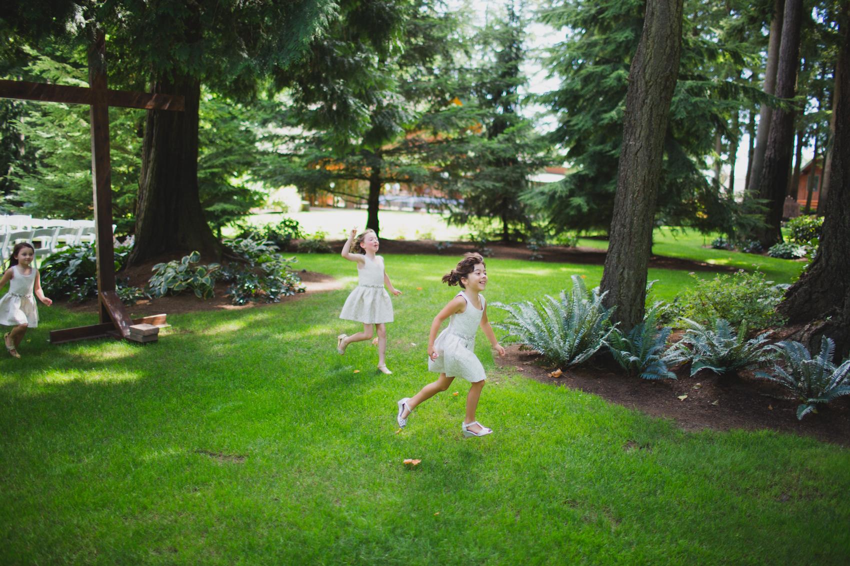 Kelsey tanner blog-35.jpg