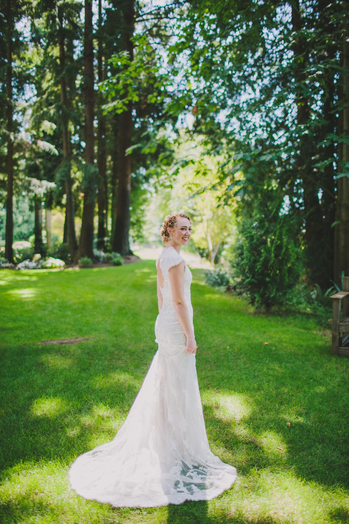 Kelsey tanner blog-38.jpg