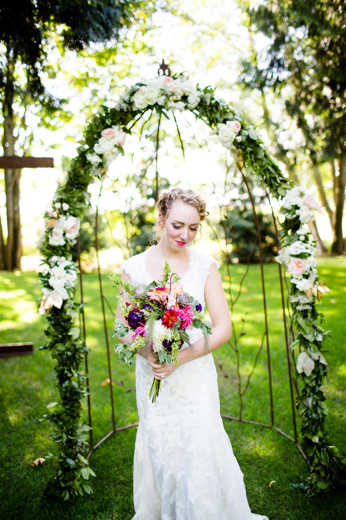 Kelsey tanner blog-89.jpg