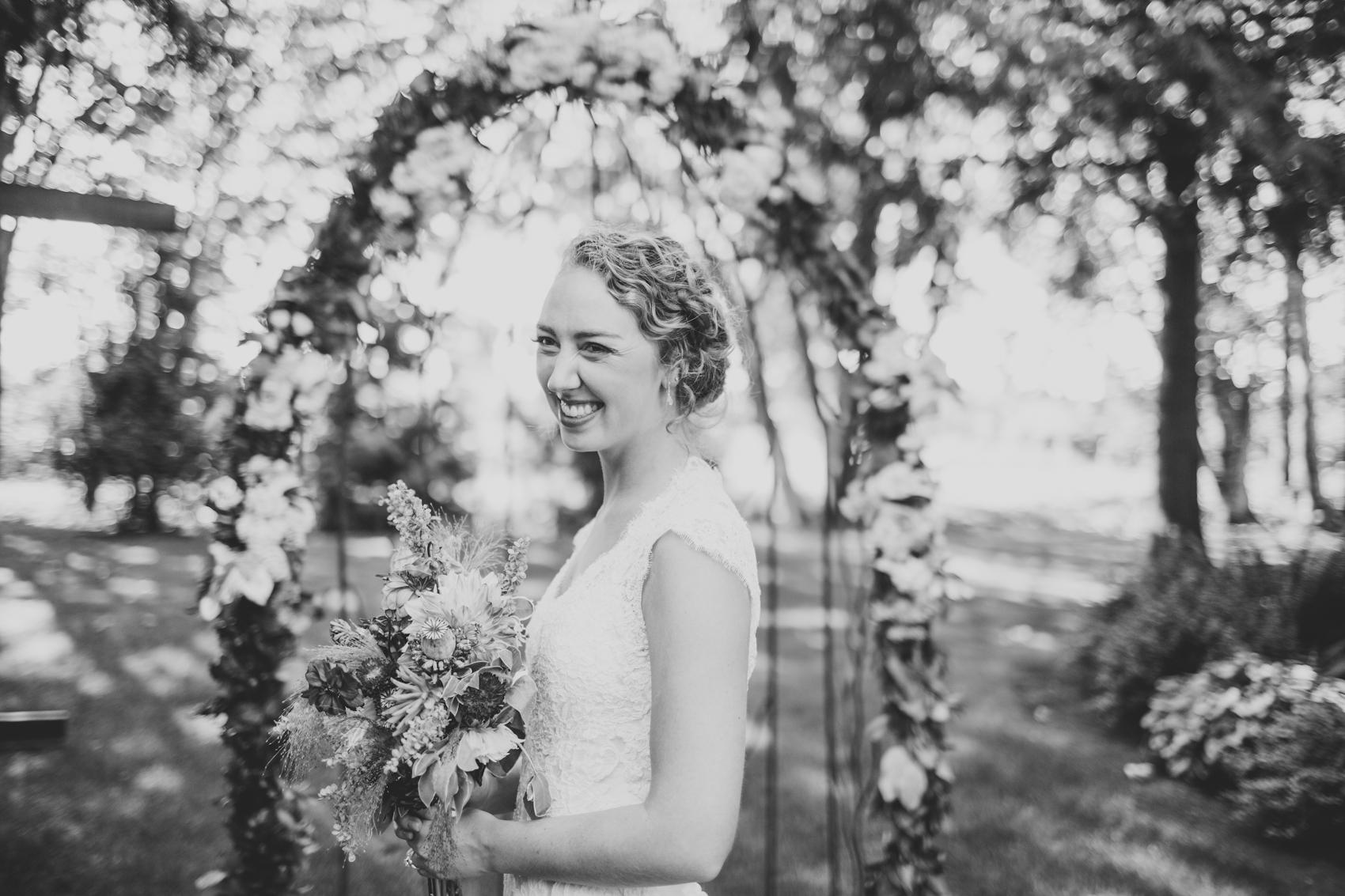 Kelsey tanner blog-90.jpg