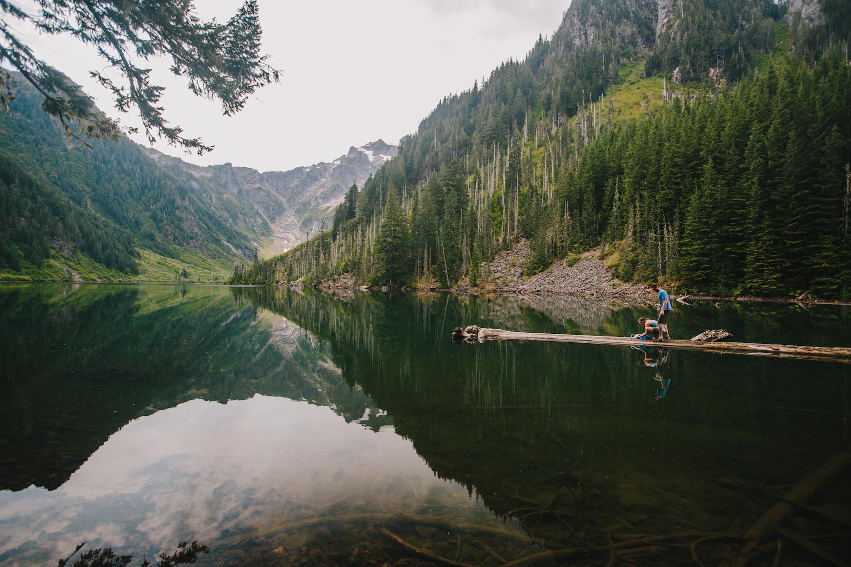 goat lake blog-26.jpg
