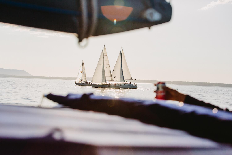 sailing race-32.jpg