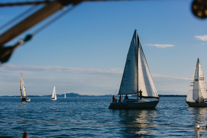 sailing race-26.jpg