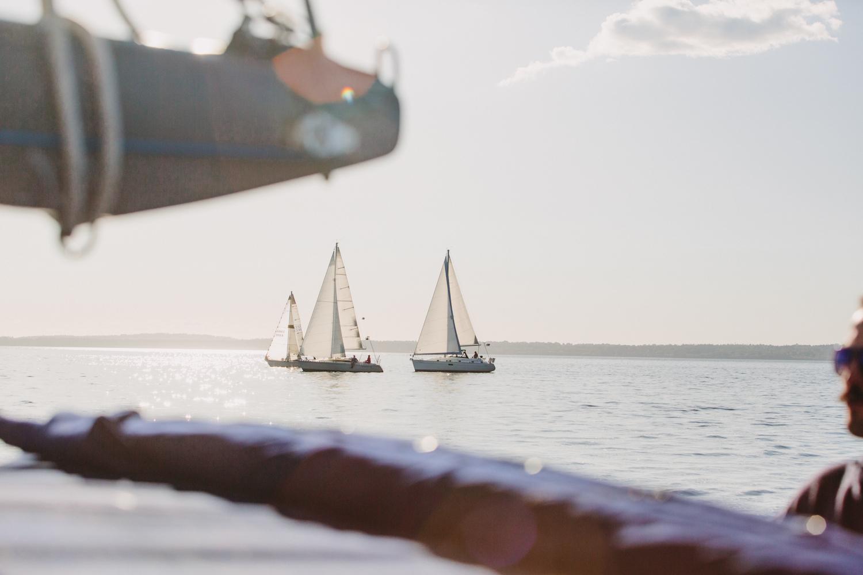 sailing race-37.jpg