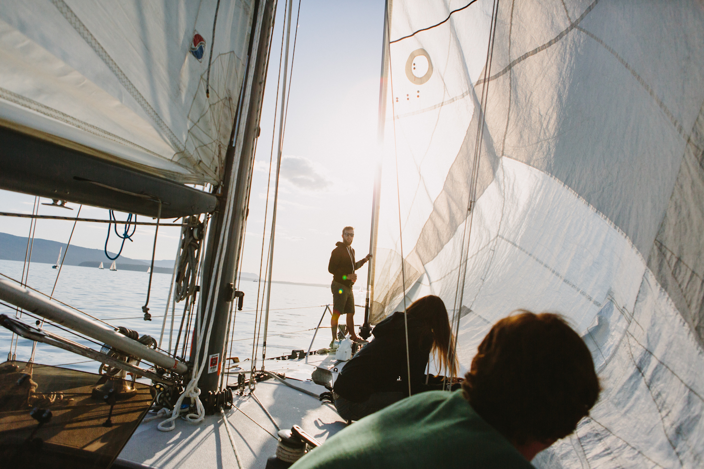 sailing race-40.jpg