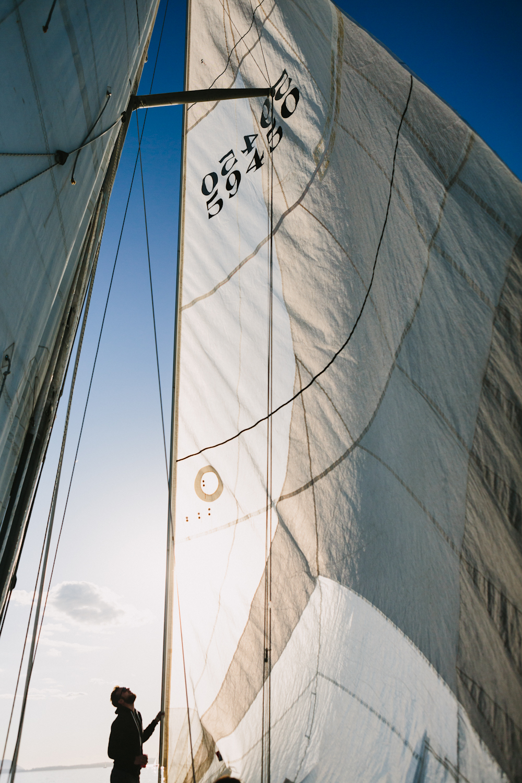 sailing race-42.jpg