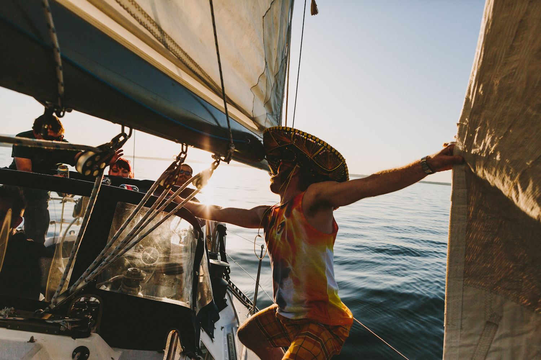 sailing race-83.jpg