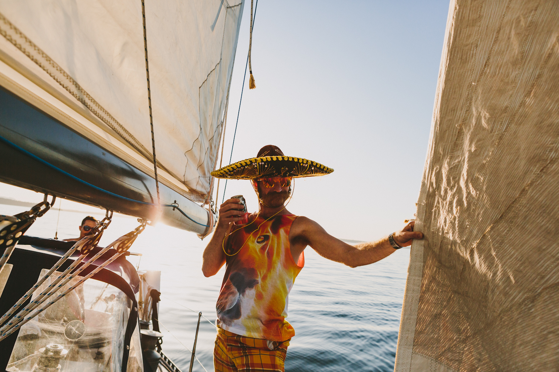 sailing race-86.jpg