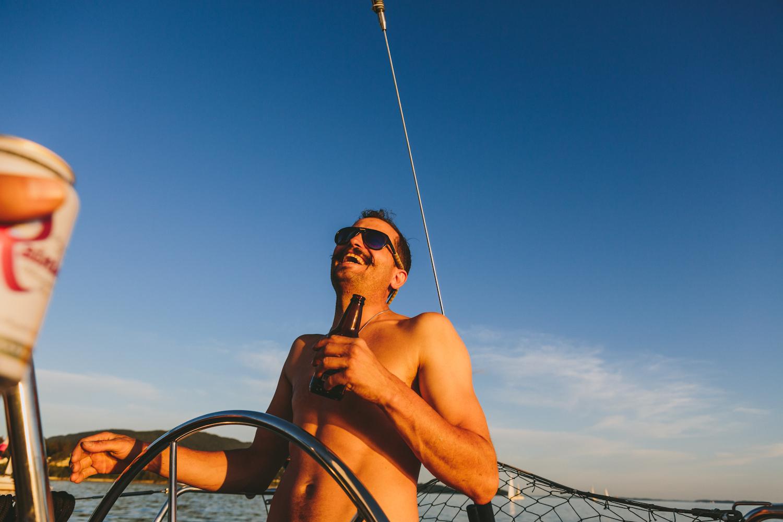 sailing race-100.jpg
