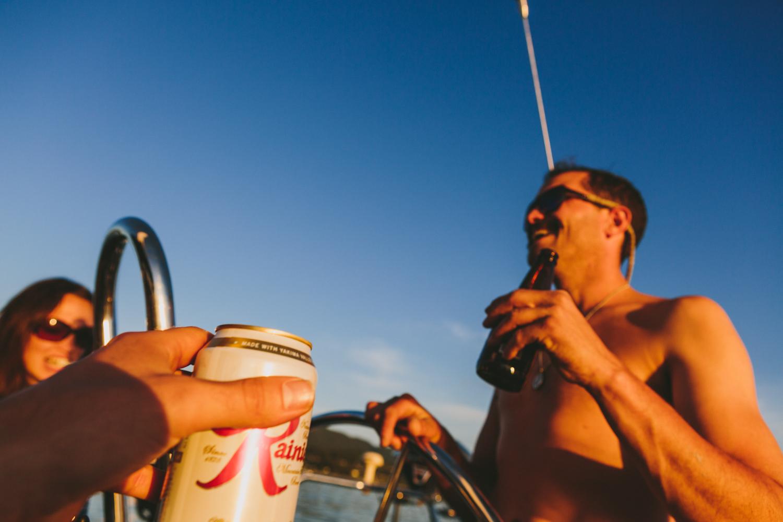 sailing race-101.jpg