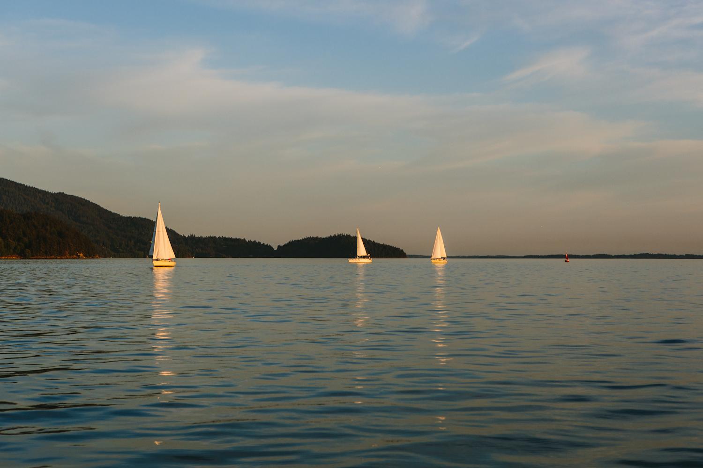 sailing race-106.jpg
