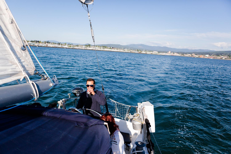 sailing race.jpg