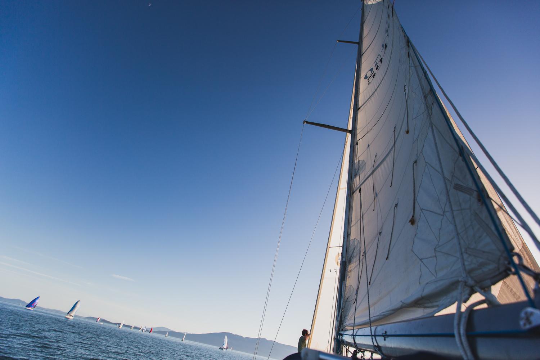 sailin-12.jpg