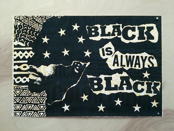 Black-web.jpg