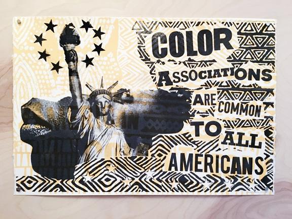 Color Associations-web.jpg