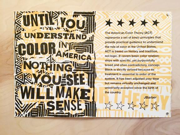 Until page-web.jpg