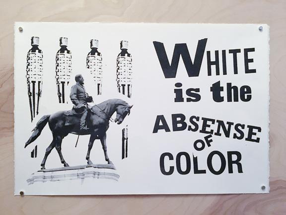 White-web.jpg