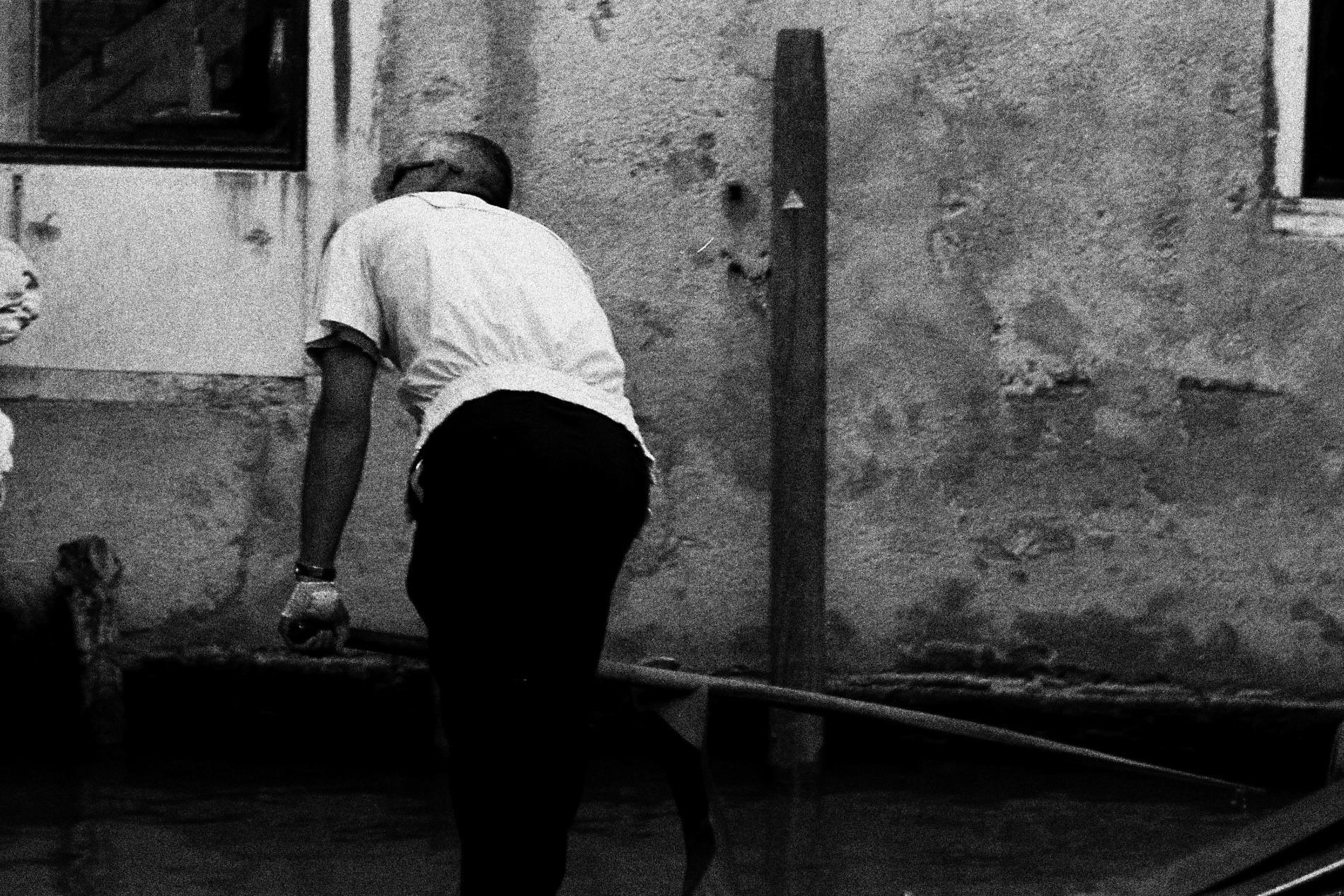 2013-05-22 at 12-15-50, street film venice.jpg
