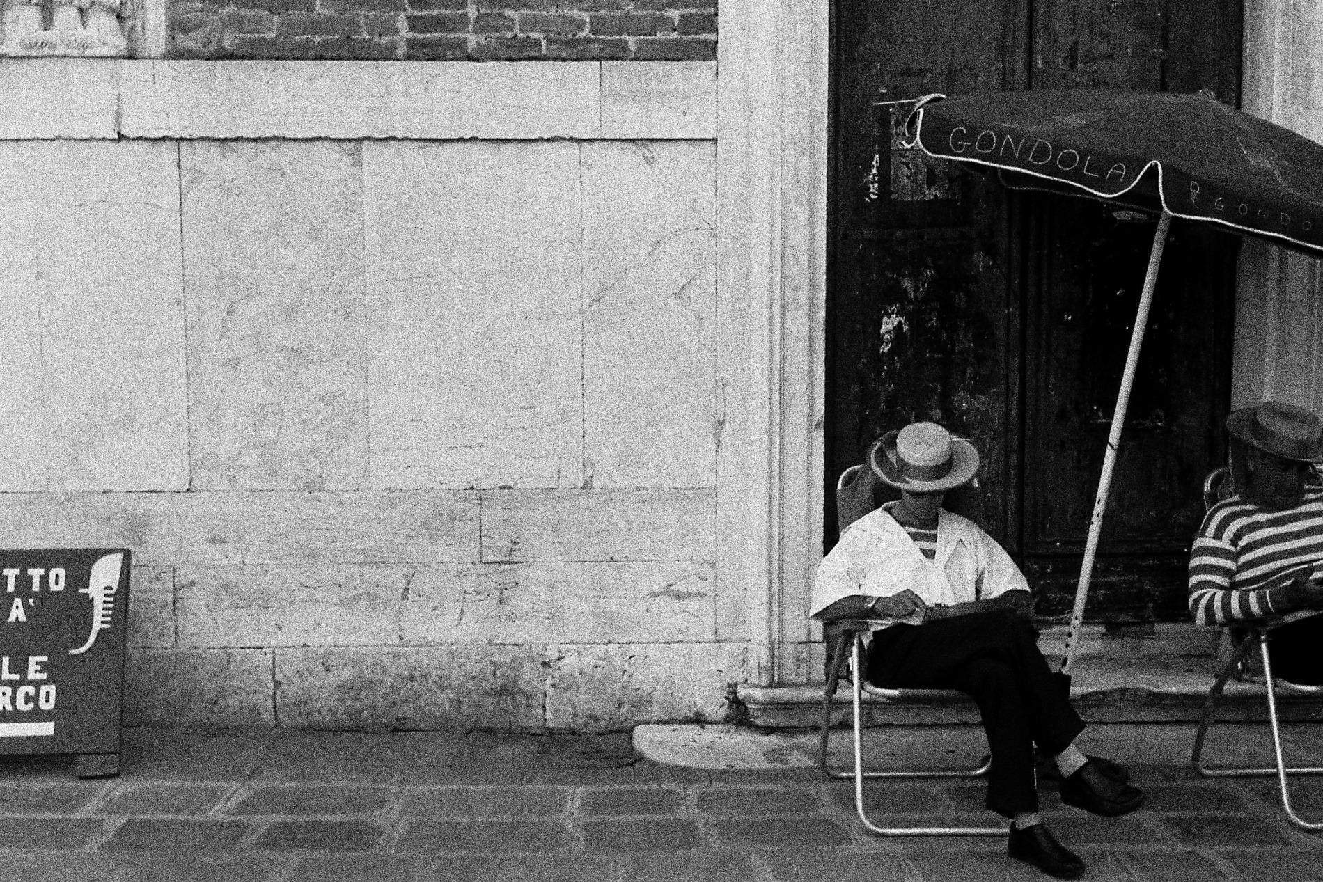 2013-05-22 at 12-11-39, street film venice.jpg