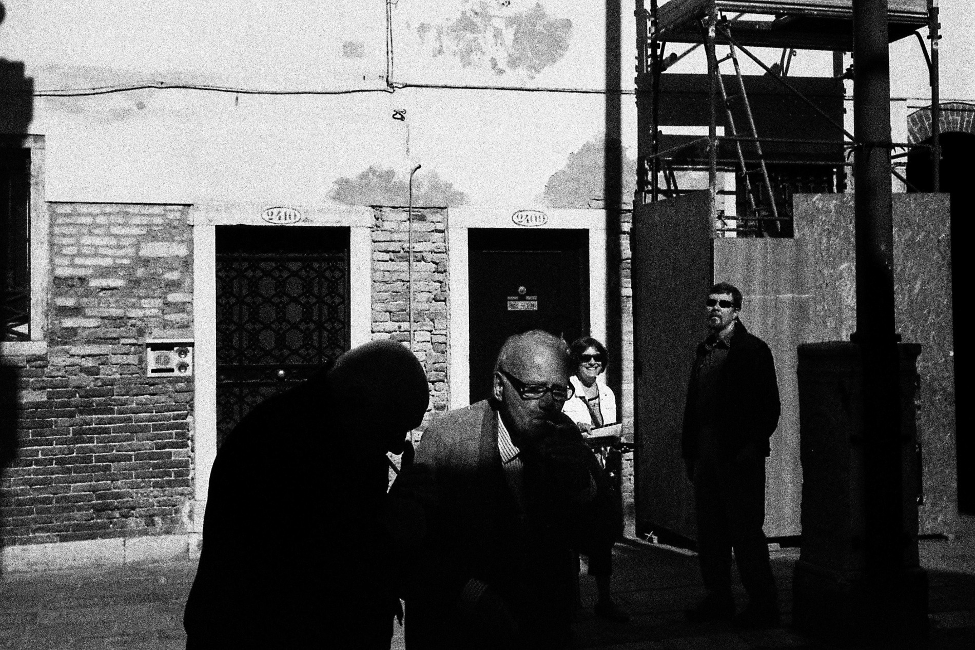 2013-05-22 at 12-14-09, street film venice.jpg
