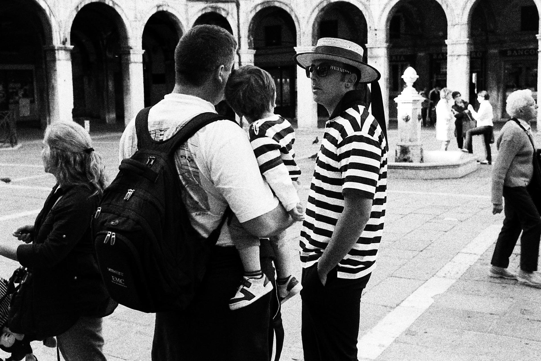 2013-05-22 at 12-15-08, street film venice.jpg