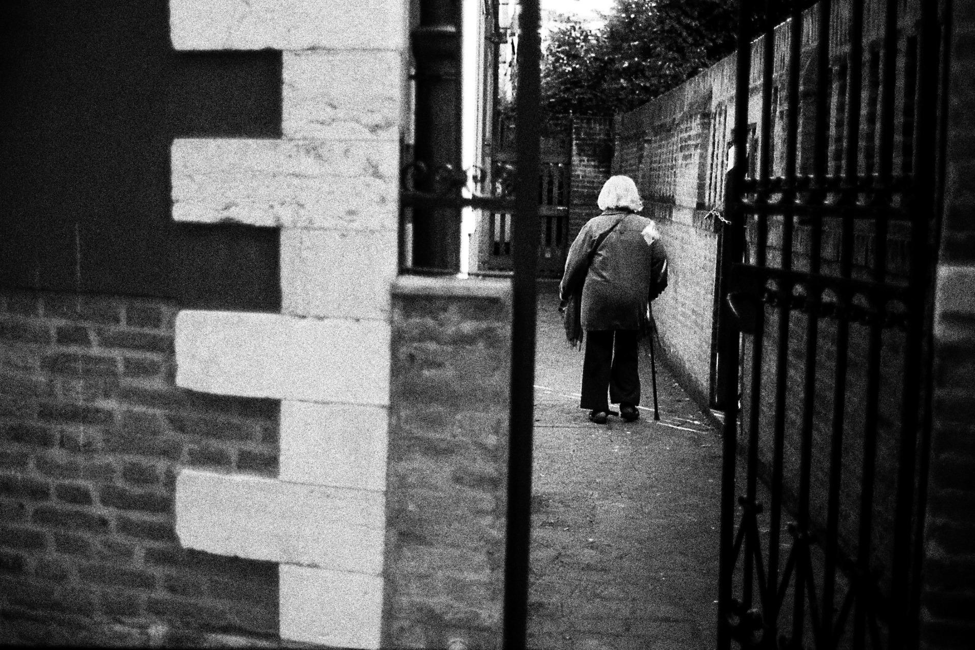 2013-05-22 at 12-14-49, street film venice.jpg