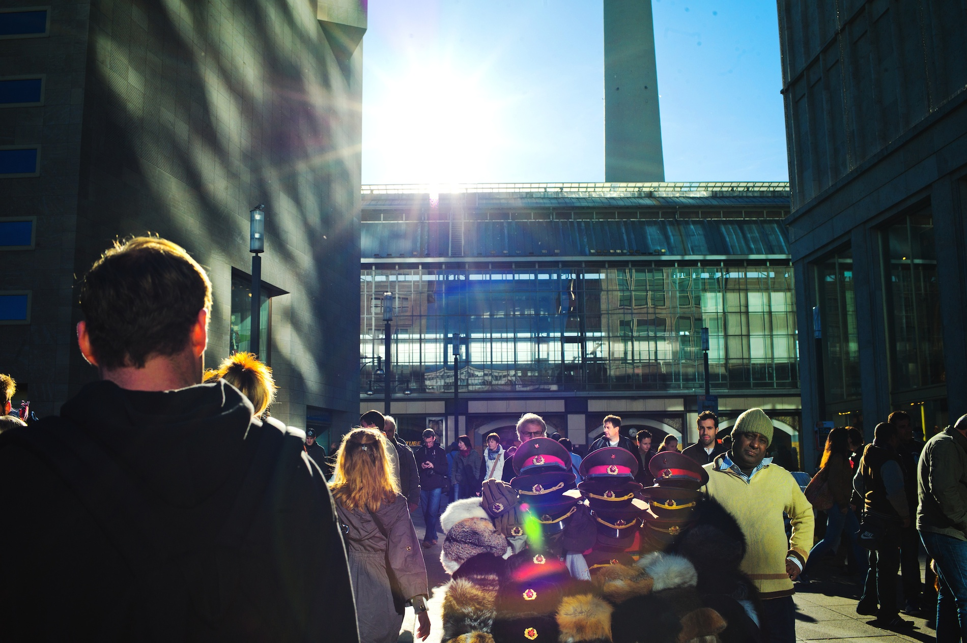 2011-10-15 at 15-31-50, street.jpg