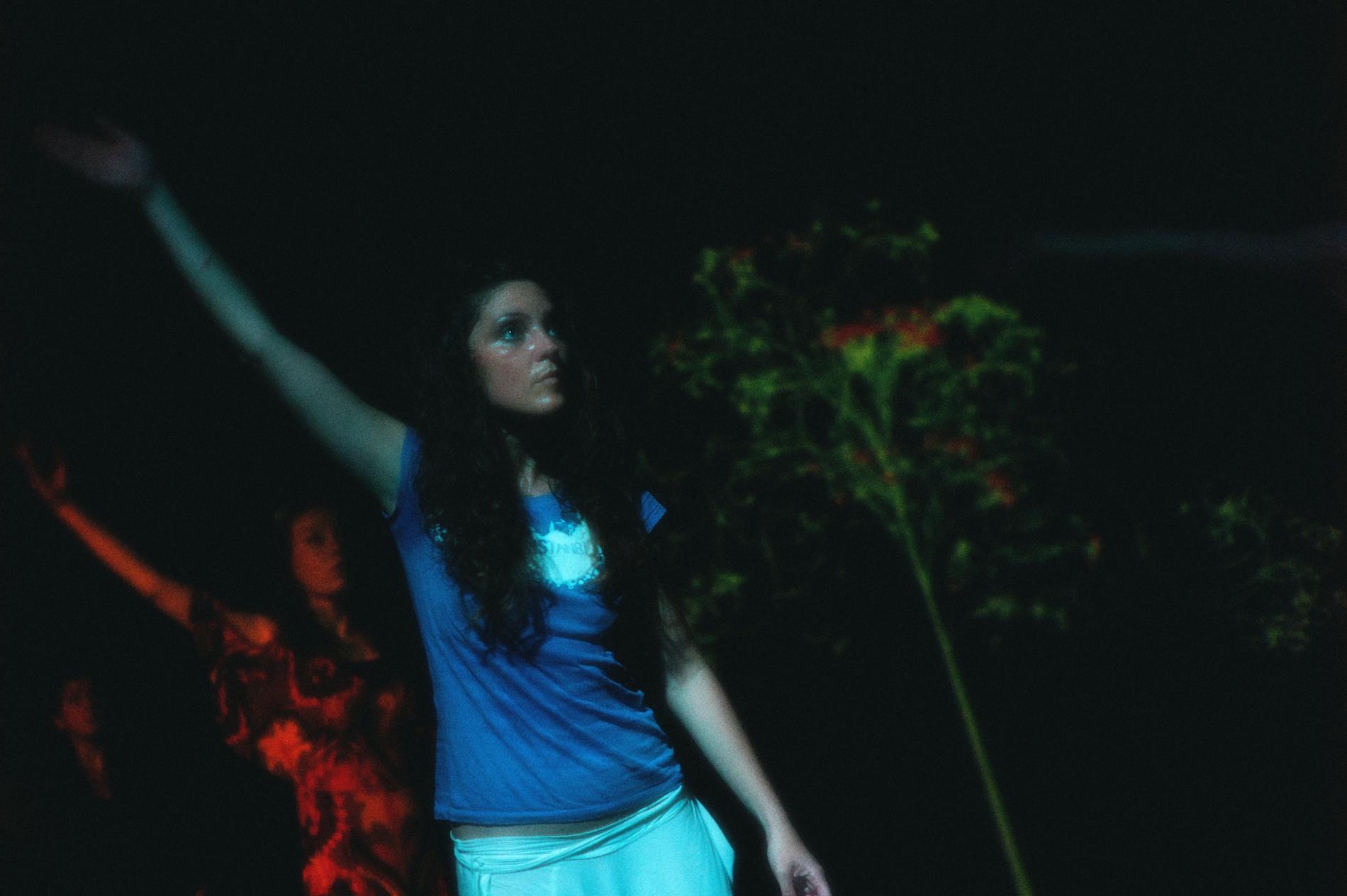 2011-06-02 at 19-46-29, dance.jpg