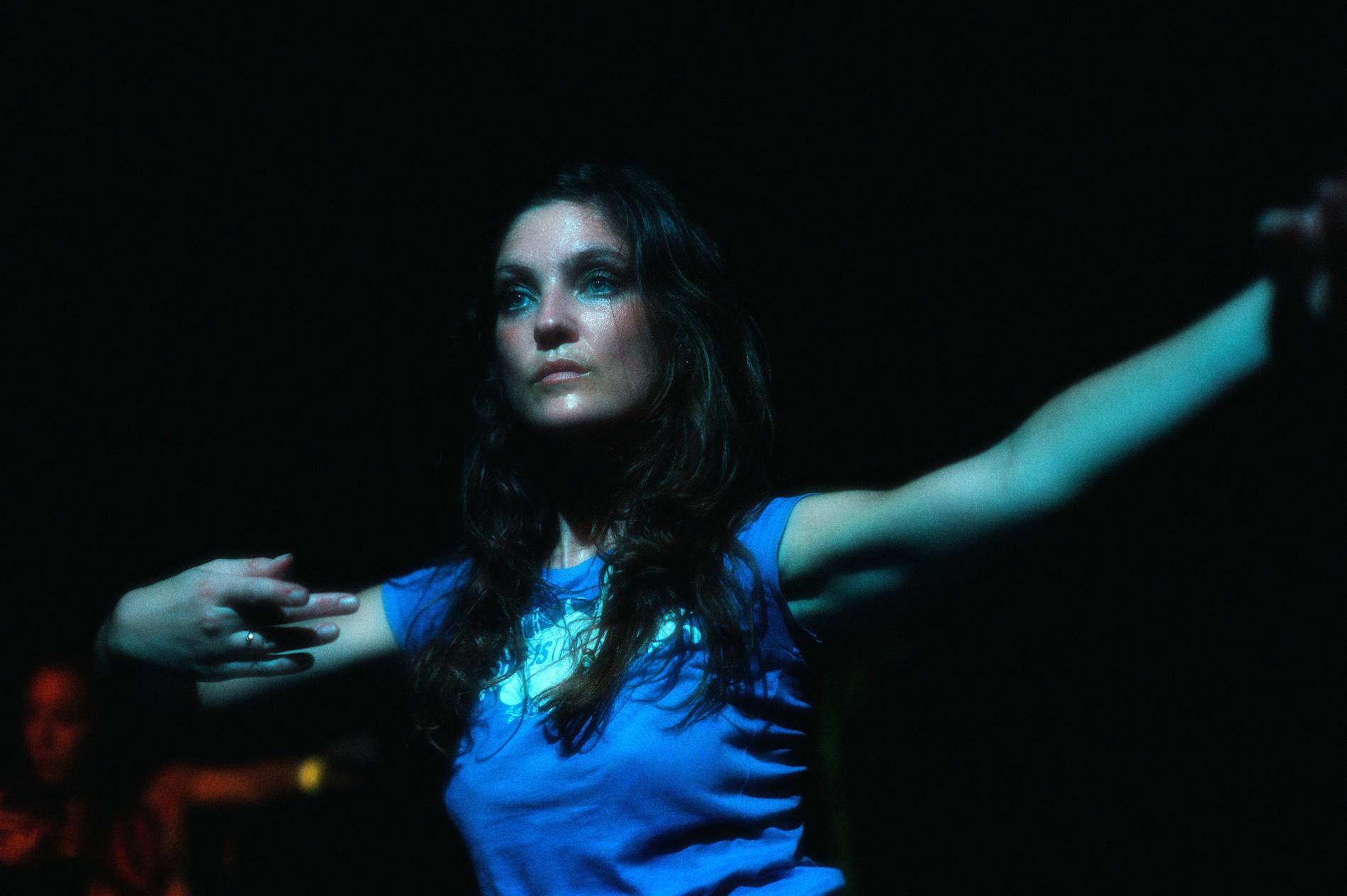 2011-06-02 at 19-44-57, dance.jpg