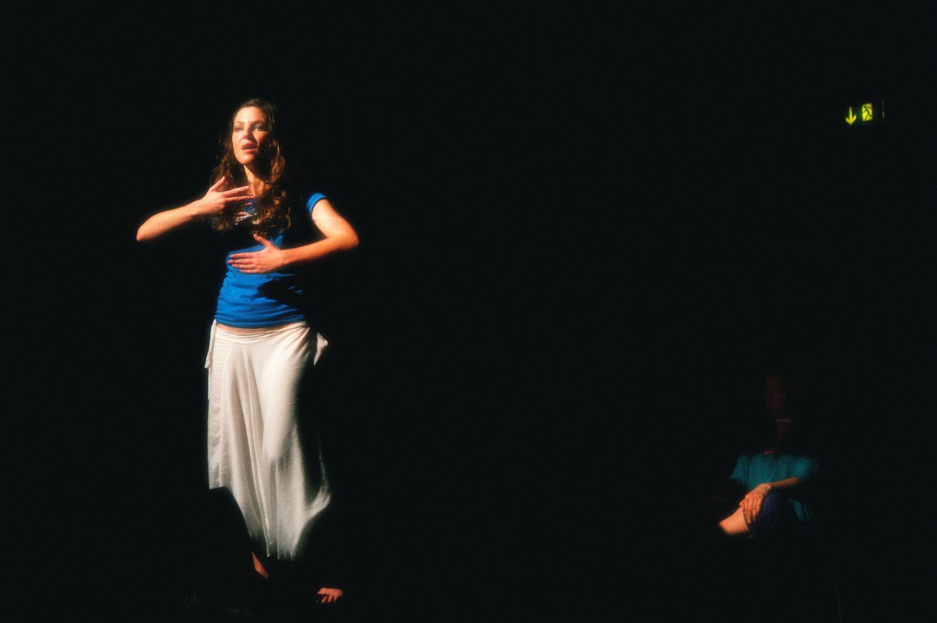 2011-06-02 at 19-36-57, dance.jpg
