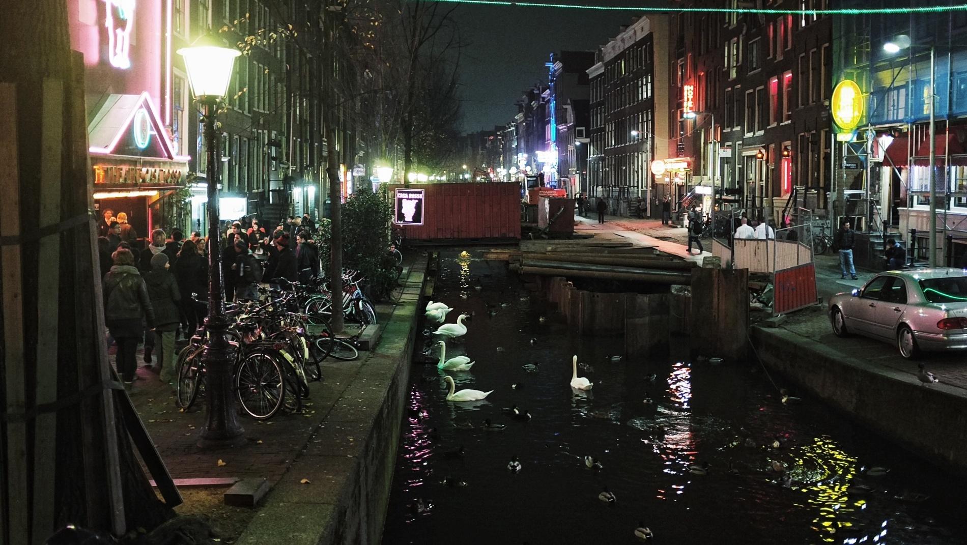 2011-11-07 at 09-31-51, Amsterdam.jpg