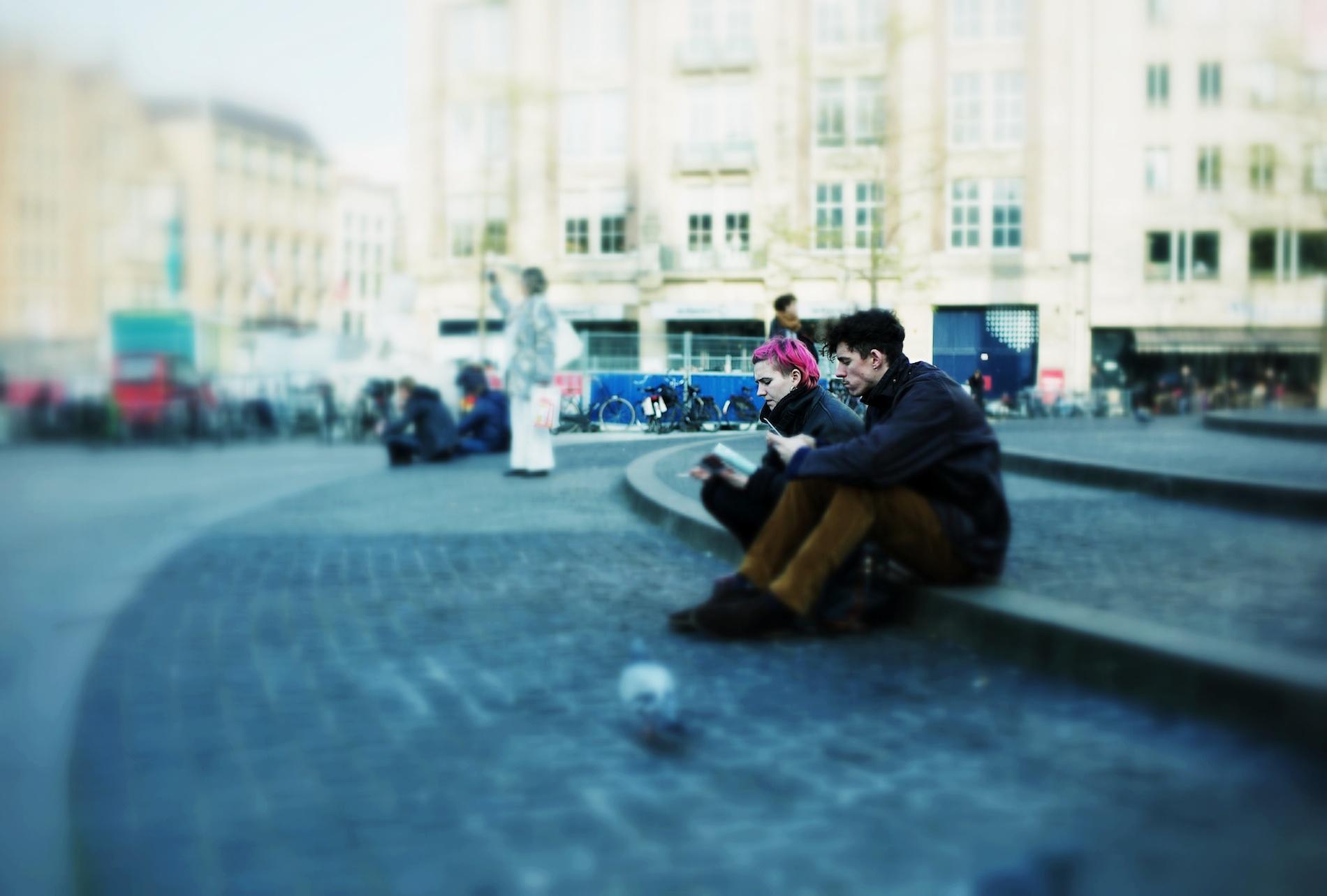 2011-11-08 at 14-32-41, Amsterdam.jpg