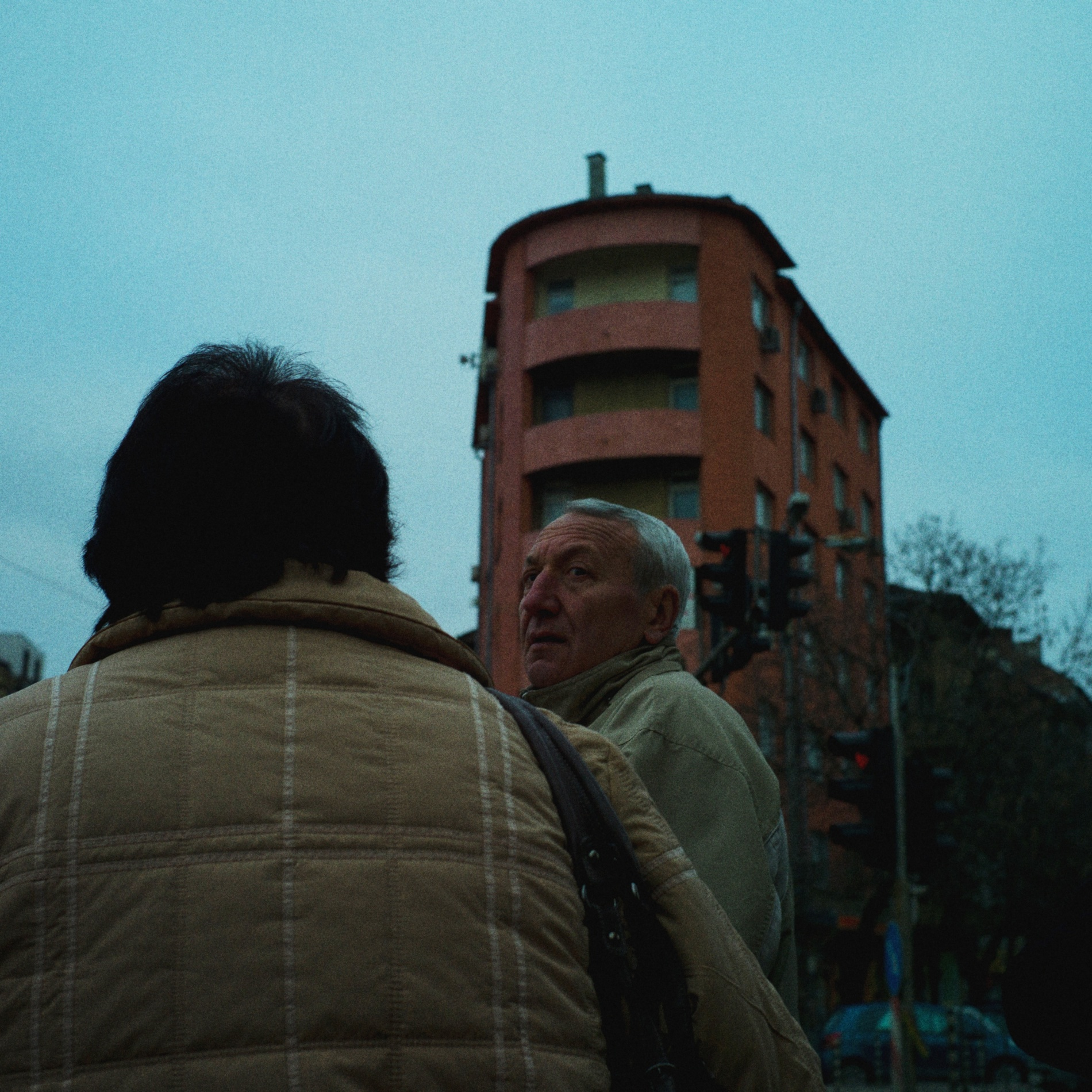 2011-02-23 at 16-12-15, street.jpg