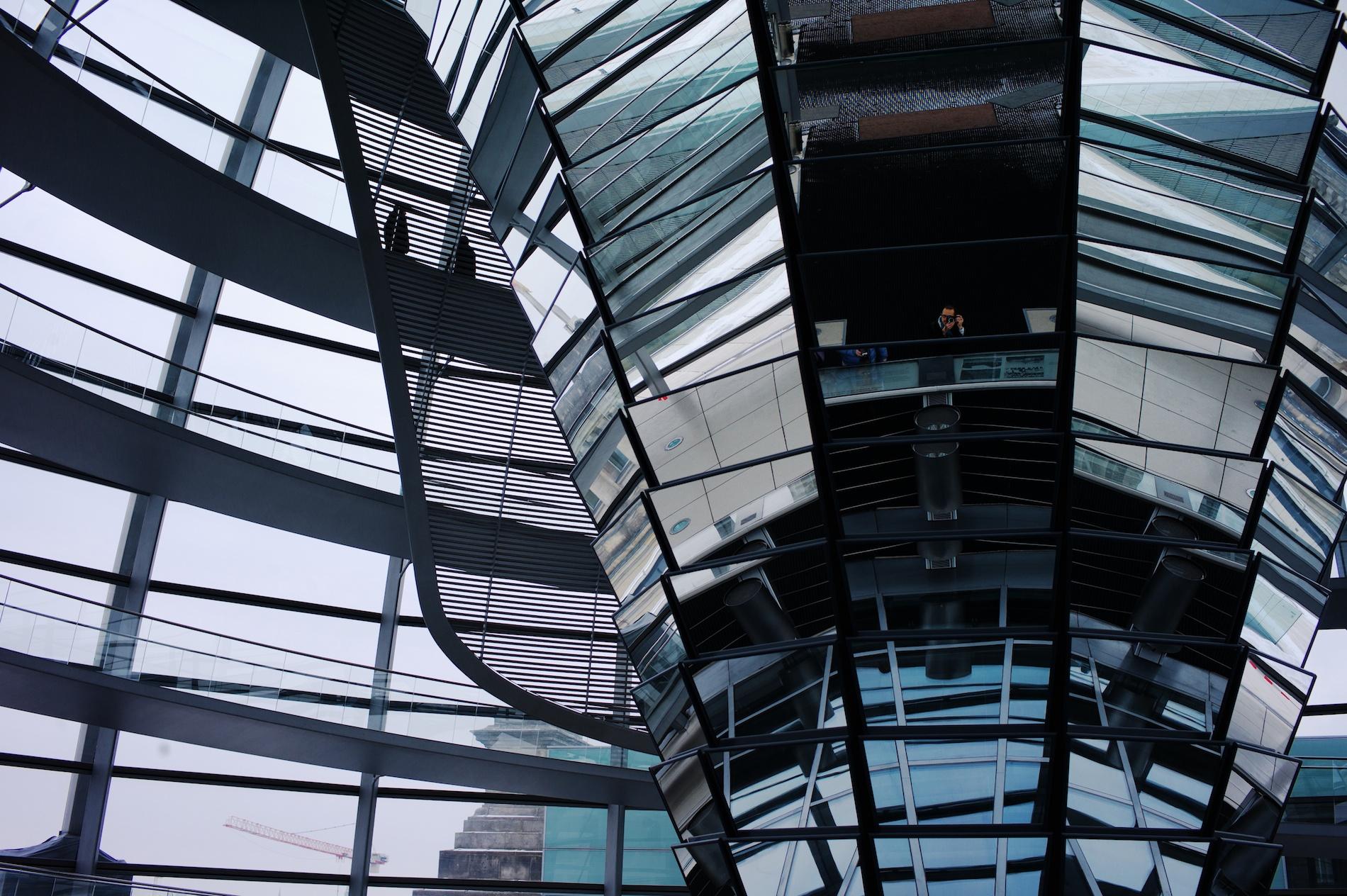 2012-02-11 at 09-44-13, Berlin.jpg