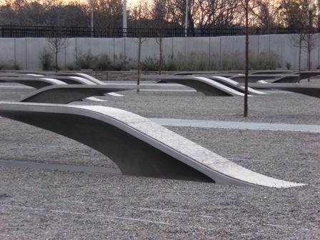 Pentagon Memorial 006 small.jpg