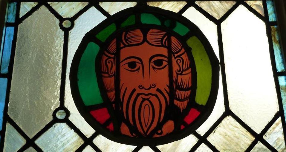 Celtic Christ.jpg