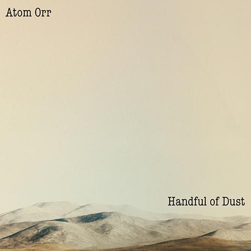 Handful-Of-Dust-Album-Cover 500x500x72.jpg