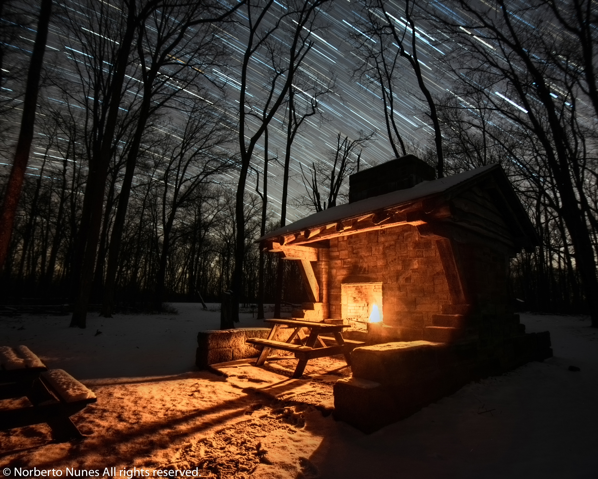 BPSC Shelter Star Trail - Final (balance) 8x10BPC Gallery.jpg