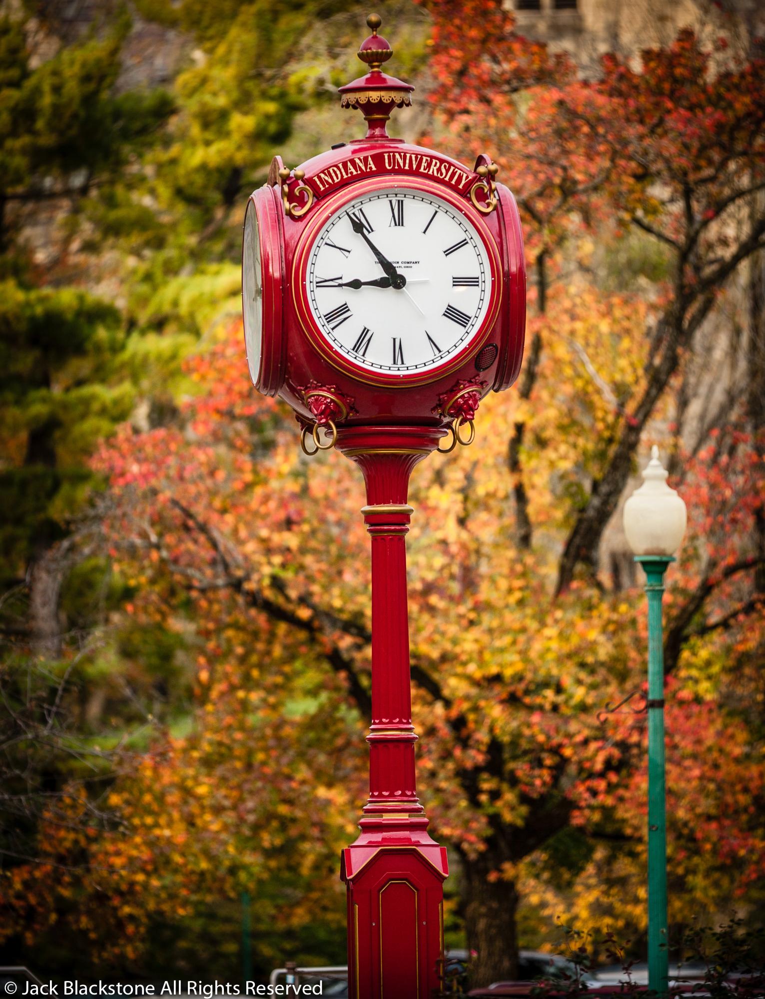 ClockBPC Gallery.jpg