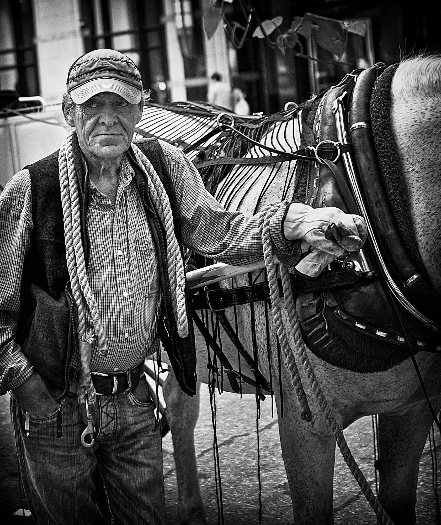 Urban_Cowboy (2).jpg