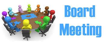 boardmeeting.jpg