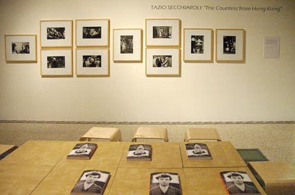 Chaplin e l'Immagine 053_72dpi.jpg
