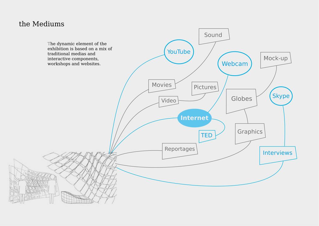 Extreme_Architecture_intro-(verso)_SFS-4.jpg