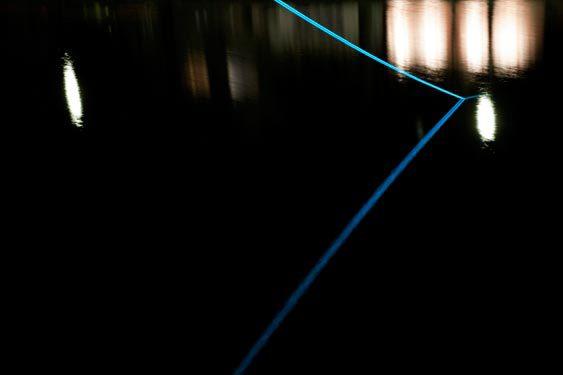 JLPECHE_NB_2009_68_72dpi.jpg
