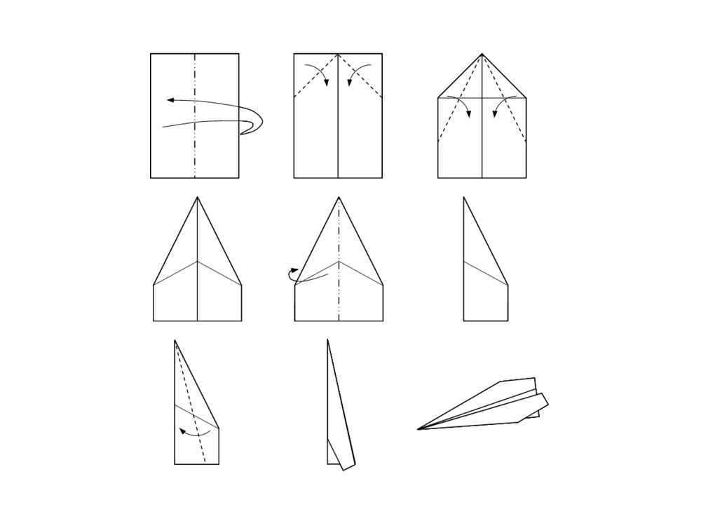 571px-Paper_Airplane.png