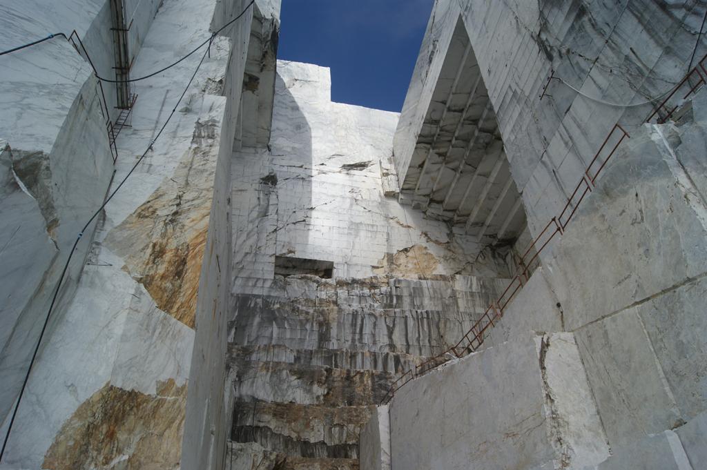 cave-marmo1.jpg