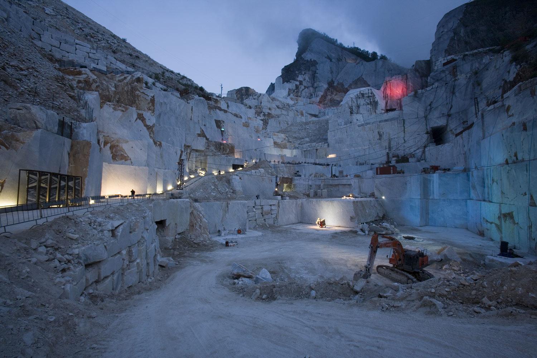 cave-marmo5.jpg