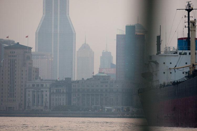 shangai0325.jpg