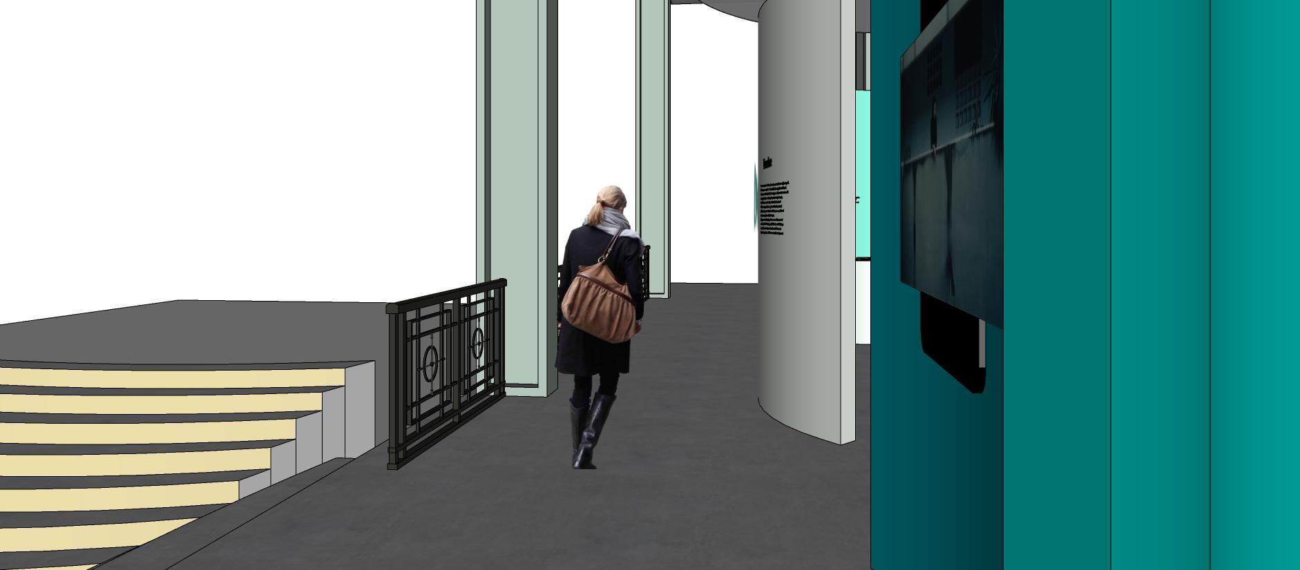 Grand Palais Model 002-A0012.jpg