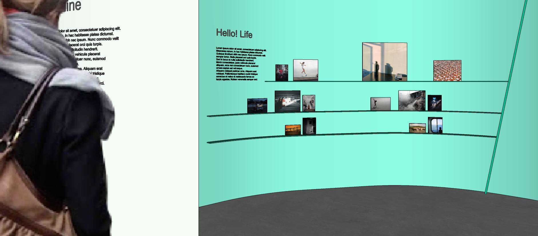Grand Palais Model 002-A0013.jpg
